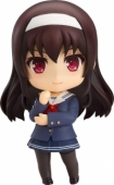 Saekano: How to Raise a Boring Girlfriend - Figur: Utaha Kasumigaoka