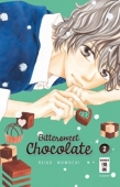 Bittersweet Chocolate - Bd.02: Kindle Edition