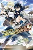 Death March to the Parallel World Rhapsody - Vol.01: Kindle Edition