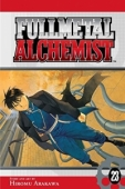 Fullmetal Alchemist - Vol.23: Kindle Edition