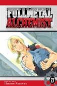 Fullmetal Alchemist - Vol.27: Kindle Edition
