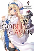 Goblin Slayer - Vol.01