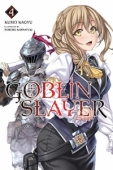 Goblin Slayer - Vol.04