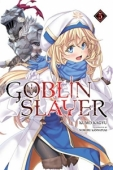 Goblin Slayer - Vol.05: Kindle Edition