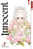 Innocent - Bd.07: Kindle Edition