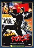 Ninja Force - Limited Special Edition