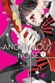 Anonymous Noise - Vol.07
