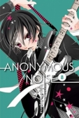Anonymous Noise - Vol.08