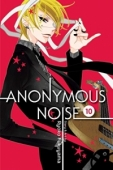 Anonymous Noise - Vol.10
