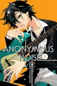 Anonymous Noise - Vol.09: Kindle Edition