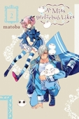 As Miss Beelzebub Likes - Vol.02