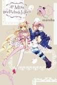 As Miss Beelzebub Likes - Vol.05: Kindle Edition