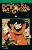 Dragon Ball - Bd. 31: Kindle Edition