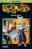 Dragon Ball - Bd. 33: Kindle Edition