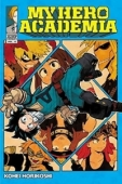 My Hero Academia - Vol.12