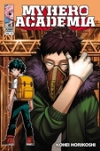 My Hero Academia - Vol.14