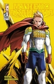 My Hero Academia - Vol.17