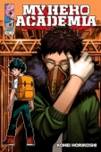 My Hero Academia - Vol.14: Kindle Edition