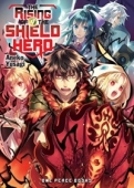 The Rising of the Shield Hero - Vol. 09