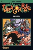 Dragon Ball - Bd. 37: Kindle Edition