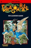Dragon Ball - Bd. 38: Kindle Edition