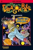 Dragon Ball - Bd. 42: Kindle Edition
