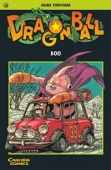 Dragon Ball - Bd. 39: Kindle Edition