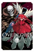Overlord - Vol.04: Kindle Edition