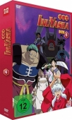 InuYasha - Box 4/7 (Re-Release)