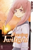 Evening Twilight - Bd.01