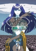 Land of the Lustrous - Vol.07