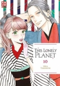 This Lonely Planet - Bd.10