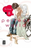 Perfect World - Bd.08