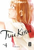 True Kisses - Bd.04