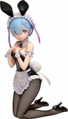 Re:ZERO - Starting Life in Another World - Figur: Rem