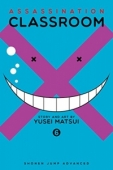 Assassination Classroom - Vol.06: Kindle Edition