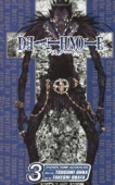Death Note - Vol.03: Kindle Edition