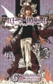 Death Note - Vol.06: Kindle Edition