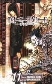 Death Note - Vol.11: Kindle Edition