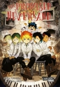 The Promised Neverland - Bd.07