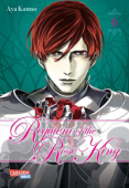 Requiem of the Rose King - Bd.06
