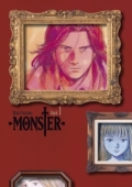 Monster: Perfect Edition - Bd. 01