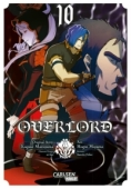 Overlord - Bd. 10
