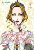 Requiem of the Rose King - Bd.07