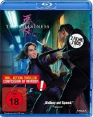 The Villainess / Confession of Murder [Blu-ray]