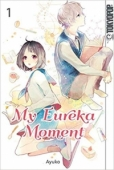My Eureka Moment - Bd.01