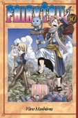 Fairy Tail - Vol.50: Kindle Edition