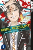 Real Account - Bd.06
