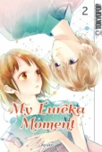 My Eureka Moment - Bd.02