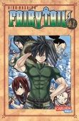 Fairy Tail - Bd. 41: Kindle Edition
